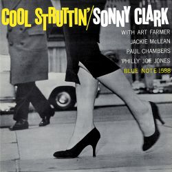 vinyl_jazz_sonnyclark_81588