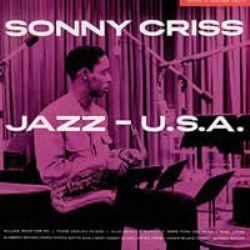 vinyl_jazz_sonnycriss_LP9006