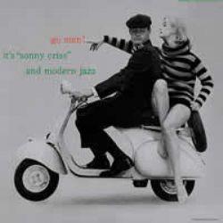vinyl_jazz_sonnycriss_LP9020