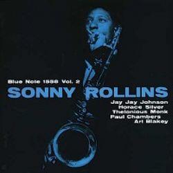 vinyl_jazz_sonnyrollins_BN1558