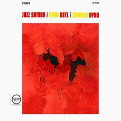 vinyl_jazz_stanG8432