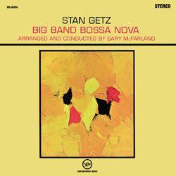 vinyl_jazz_stanG8494