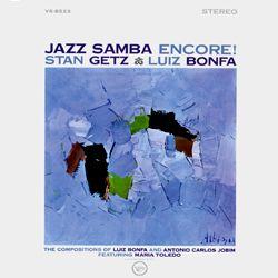 vinyl_jazz_stanG8523
