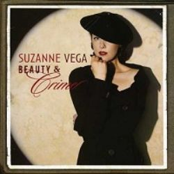 vinyl_jazz_suzanneV_BN27018