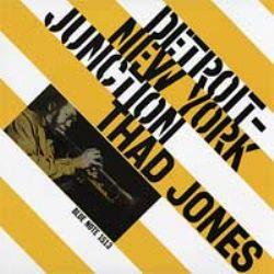 vinyl_jazz_thadjones_BN1513