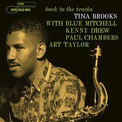vinyl_jazz_tinabrooks84052
