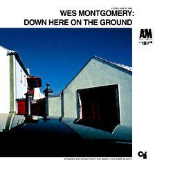 vinyl_jazz_wesM3006