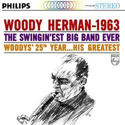 vinyl_jazz_woodyH065