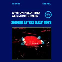 vinyl_jazz_wyntonK8633