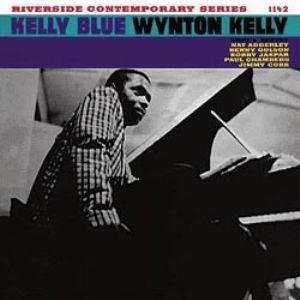 vinyl_jazz_wynton_1142