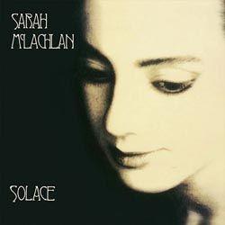 vinyl_other_sarahMcLachlan_APP052-45_lge