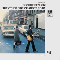 vinyl_pop_Benson3028