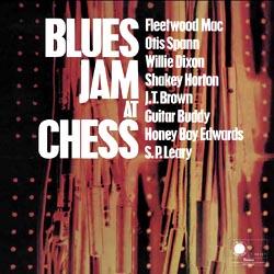 vinyl_pop_bluesjam227
