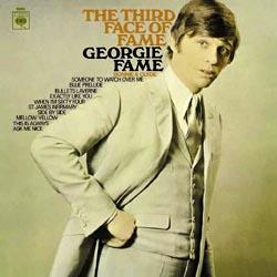 vinyl_pop_georgieF293