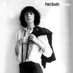 vinyl_pop_patti018
