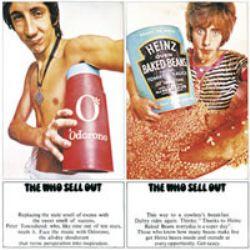vinyl_pop_thewho_613-002
