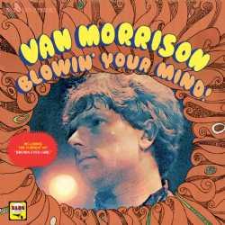 vinyl_pop_vanmorrison218