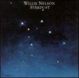 vinyl_pop_willie_JC35305