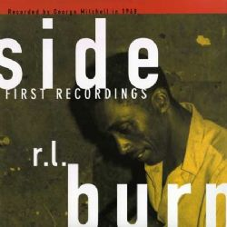 vinyl_blues_burnside_FatPossum_80365-1