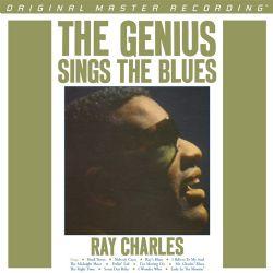 vinyl_blues_raycharles_337