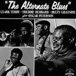 vinyl_blues_theAlternateBlues_APR3010