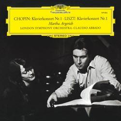 vinyl_classical_Chopin_139383