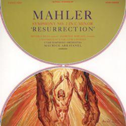 vinyl_classical_mahler_VCS-1003