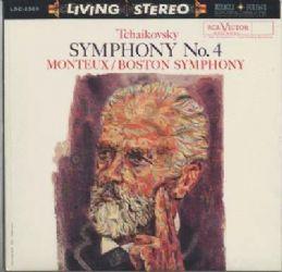 vinyl_classical_tchaikovsky_LSC2369