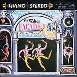 vinyl_classical_walton_LSC2285