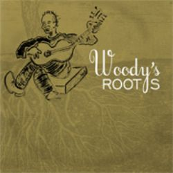 vinyl_folk_woodyG164