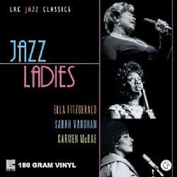 vinyl_jazz_JazzLadies30011