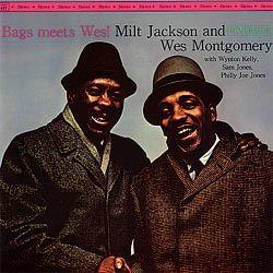 vinyl_jazz_Milt9407