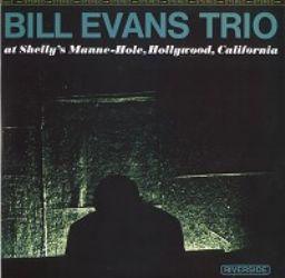 vinyl_jazz_billevans_9487