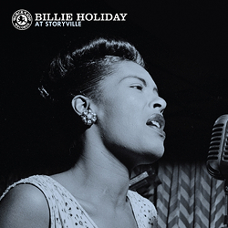 vinyl_jazz_billieholiday_ORGM1058