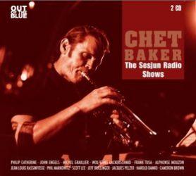 vinyl_jazz_chetbakerPRLP2010102