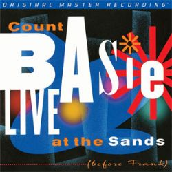 vinyl_jazz_countbasie_MFSL 2-401
