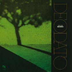 vinyl_jazz_deodato214