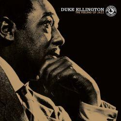 vinyl_jazz_dukeellington_LORG1050