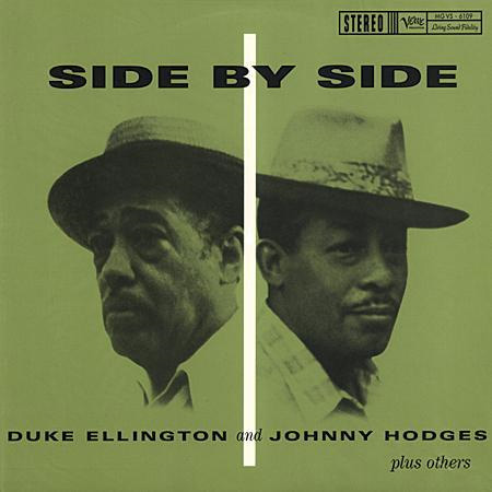 vinyl_jazz_dukeellington_VS-6109