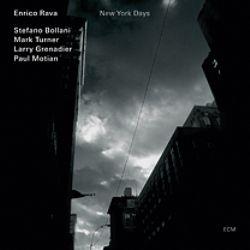 vinyl_jazz_enrico_ECM2064