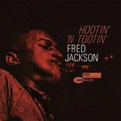 vinyl_jazz_fredJ84094