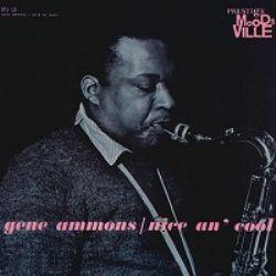 vinyl_jazz_geneammons_18