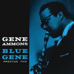 vinyl_jazz_geneammons_7146