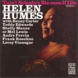 vinyl_jazz_helenhumes_OJC453