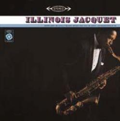 vinyl_jazz_illinois_BA17033
