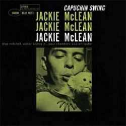 vinyl_jazz_jackieM84038