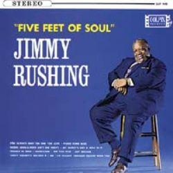 vinyl_jazz_jimmyR_SCP446