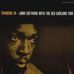 vinyl_jazz_johncoltrane_7123