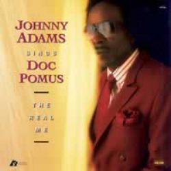vinyl_jazz_johnnyadams_APP028