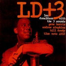 vinyl_jazz_loudonaldson_84012